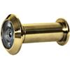 Dörrbeslag - Dörröga 34-58 mm MP1