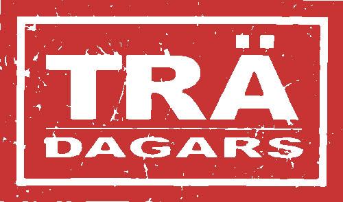 Trädagars logotyp