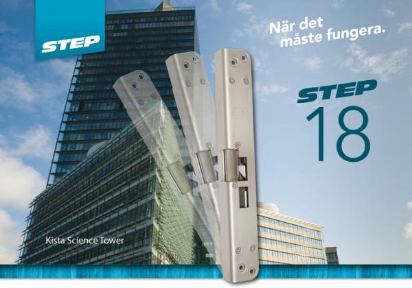 STEP-18-elslutbleck