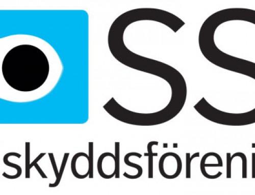 SSF 3522 har blivit reviderad